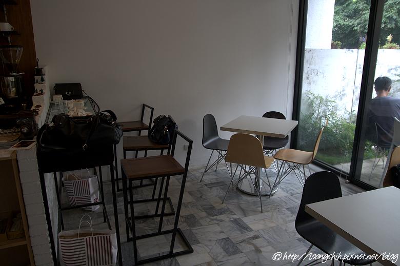 moment.cafe_056.jpg