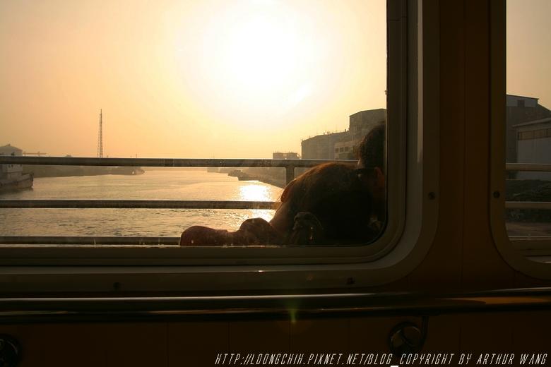 前鎮渡船_041.jpg