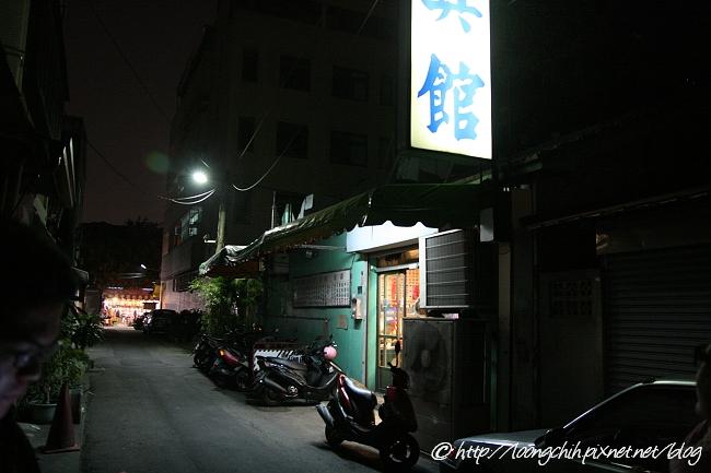 Mosque_001.jpg