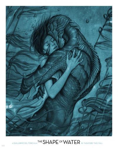 「水底情深」的圖片搜尋結果