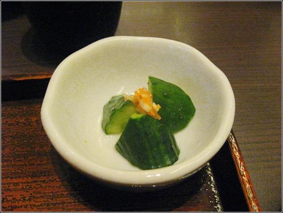 涼拌小黃瓜.JPG