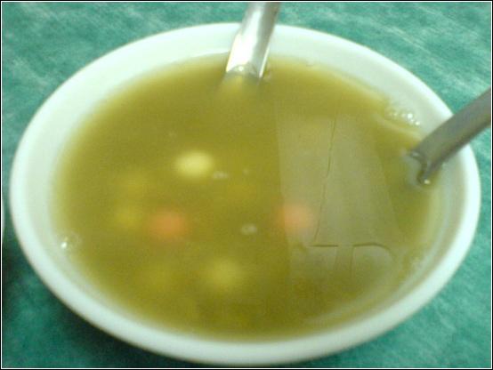 北港甜湯-綠豆圓1.JPG