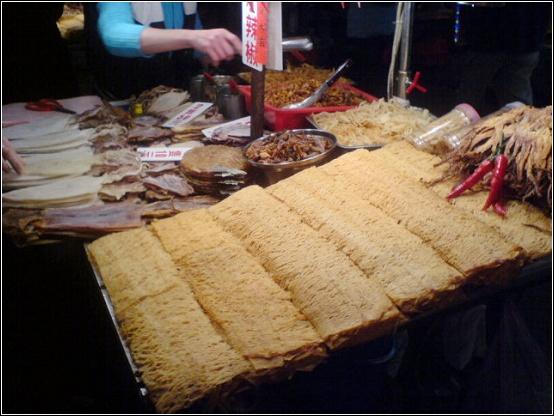 烤魷魚1.JPG