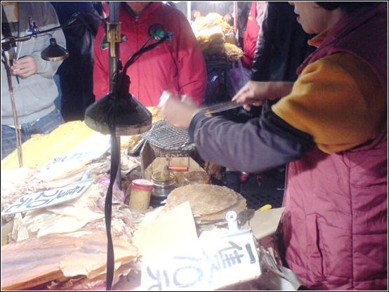 烤魷魚3.JPG