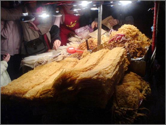 烤魷魚4.JPG