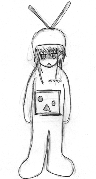 nico電視人2008/04/27