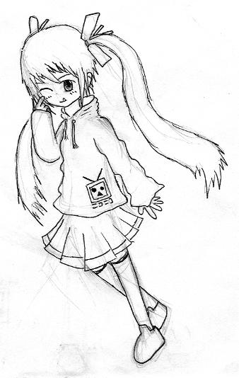 nico娘2008/04