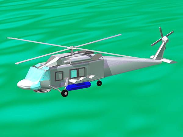 SH-70C_3D.JPG