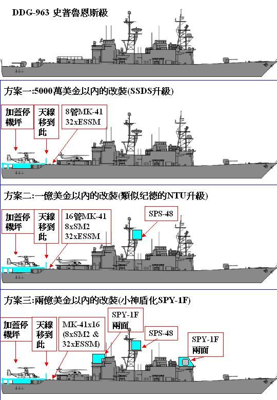 DDG963U.JPG