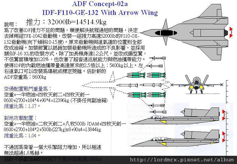 ADF02a.JPG