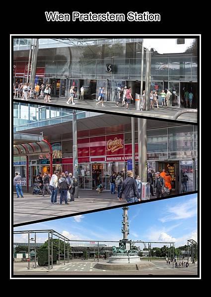 Wien Praterstern Station.jpg