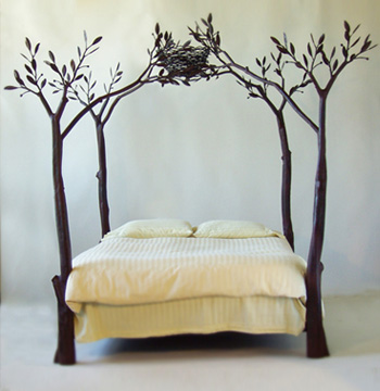 tree-bed.jpg