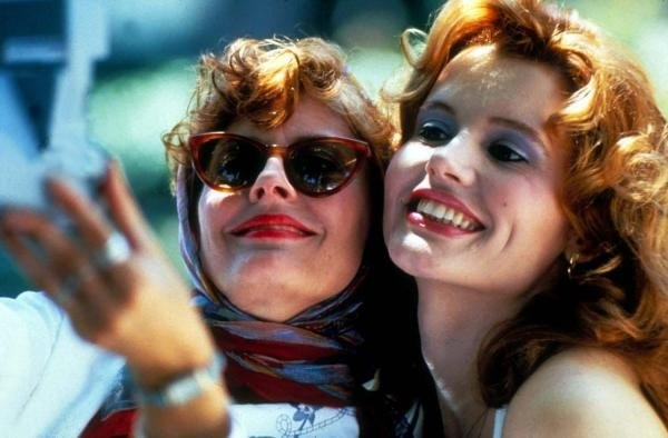 Thelma and Louise-1