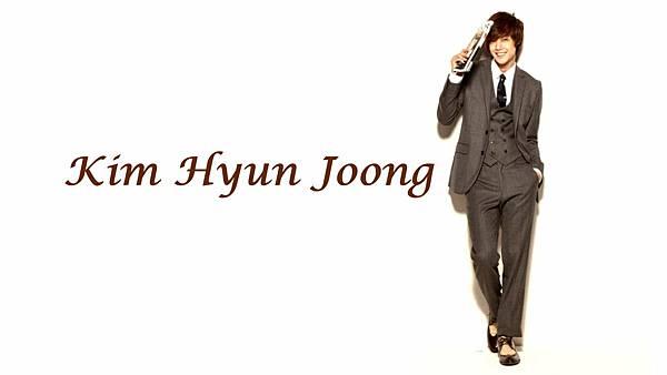 1280x720 Hyun Joong 賢重
