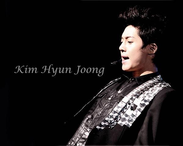 1280x1024 Hyun Joong 賢重