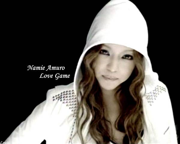 1280x1024 Namie Amuro