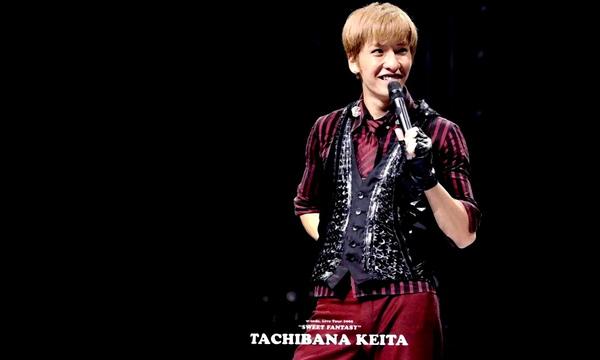 1280x768 Keita 橘慶太