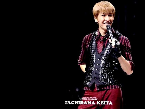 1024x768 Keita 橘慶太