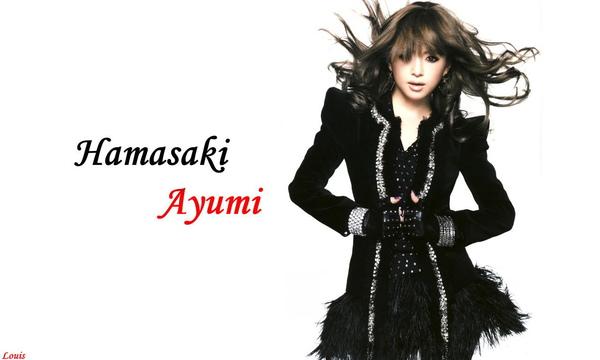 1280x768 2010.02 ViVi Ayumi 濱崎步