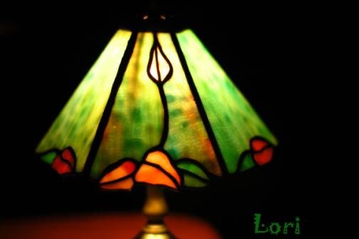 六面燈-2