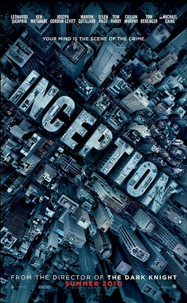 inception_poster2.jpg