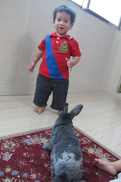 1歲4個月