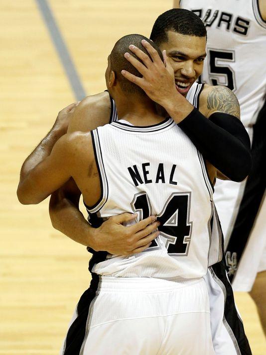Green & Neal
