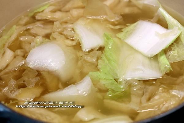 酸菜白肉鍋.STEP1.jpg
