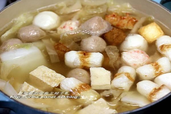 酸菜白肉鍋.STEP2.jpg