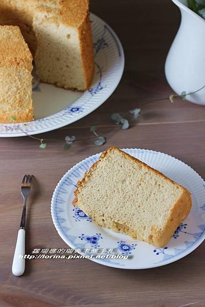 香蕉黑糖戚風蛋糕1.jpg