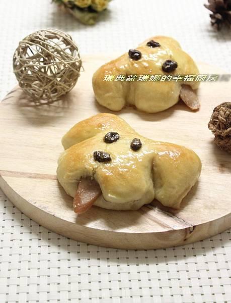 小狗熱狗麵包_調整大小.jpg