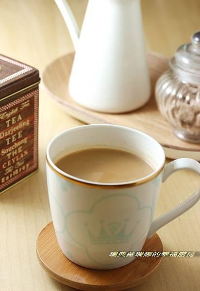 鍋煮鴛鴦奶茶.jpg