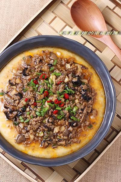 麻婆肉燥燴芙蓉豆腐1.jpg