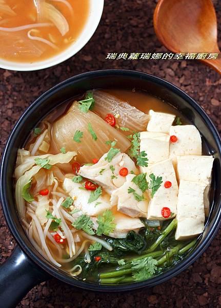 泡菜豆腐魚片煲.jpg