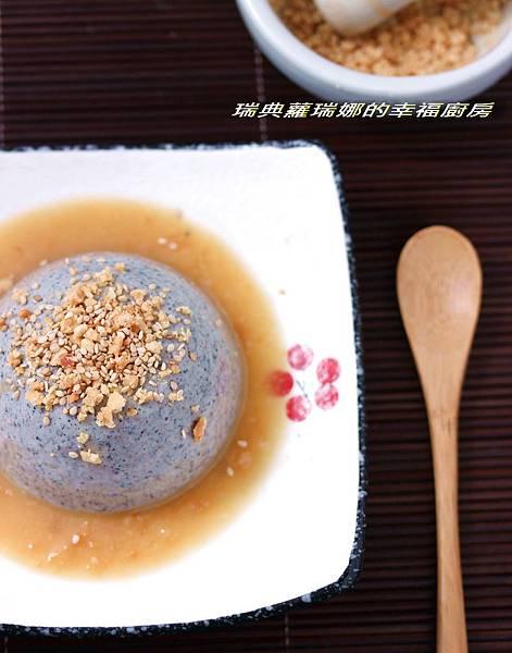 黑玉胡麻豆腐.jpg