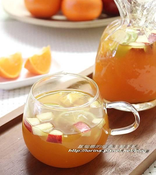 柑桔水果茶_調整大小.JPG