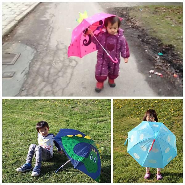 小孩傘-002.jpg
