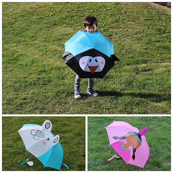 小孩傘-003.jpg