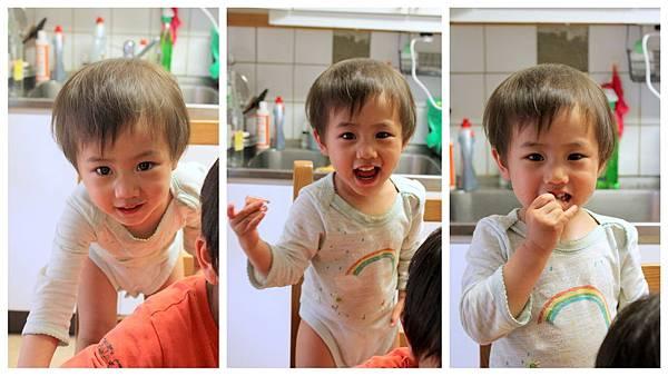 親子料理免揉PIZZA-001_調整大小.jpg