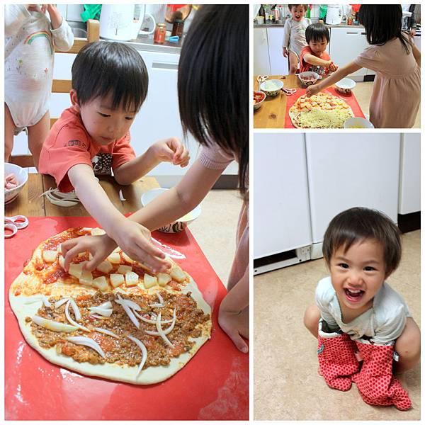 親子料理免揉PIZZA-002_調整大小.jpg