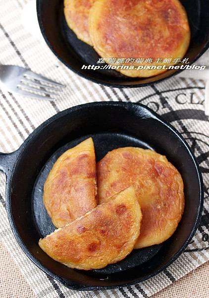 地瓜黑糖煎餅1.jpg