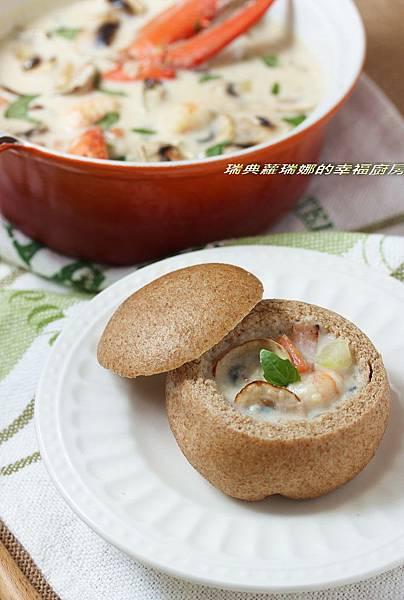 海鮮巧達濃湯饅頭盅2.jpg