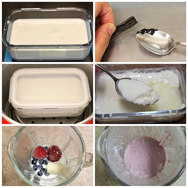 優格冰淇淋_調整大小.jpg