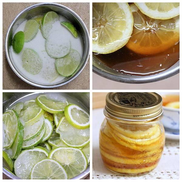 大黃派+檸檬紅茶1_調整大小.jpg