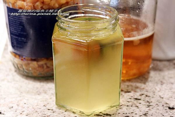 黃金油蔥豬油.jpg