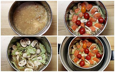 味噌鮭魚番茄飯-001.jpg