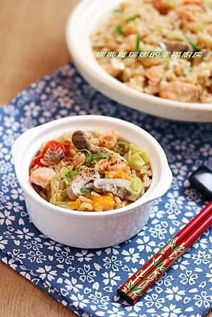 味噌鮭魚番茄燉飯.jpg