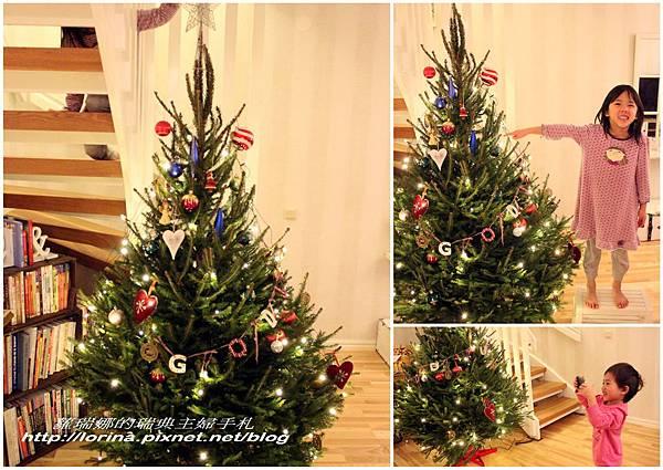 聖誕佈置6_調整大小.jpg