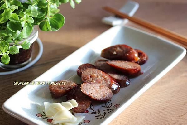 桂花蒜味香腸2.jpg