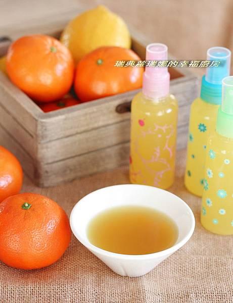 橘子皮清潔劑.jpg